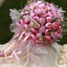 European popular ball bridal bouquets