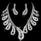 Bridal Accessories Cheap Wedding Accessories Sets 006