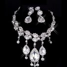 Bridal Accessories Cheap Wedding Accessories Sets 011