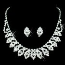 Bridal Accessories Cheap Wedding Accessories Sets 015