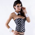 Sweetheart Womens Sexy Bunny Costume