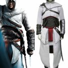 Assassin's Creed 2 Cosplay Costumes