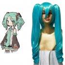 VOCALOID2 Hatsune Miku Cosplay Wig