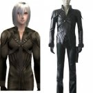 Final Fantasy VII Loz Cosplay Costume