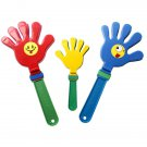 Halloween Accessories Clapping Clown Props