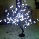 "0.8m/31.5"" LED Cherry Blossom Tree Light  Christmas Light Tree LED Artificial Tree Light"