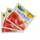 Sariwangi Sarimurni Teh Kantong Bundar 10 gram round tea bags 5-ct @ 2 gr (package of 3)