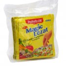 Indofood Maggi Magic Lezat 80 gram All Purpose Seasoning 10-ct @ 8 gr