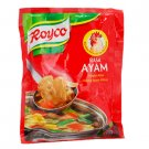 Royco Bumbu Pelezat Serbaguna Rasa Ayam 200 gram Chicken flavour All Purpose Seasoning
