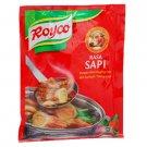 Royco Bumbu Pelezat Serbaguna Rasa Sapi 200 gram Beef flavour All Purpose Seasoning