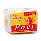 Teh Poci Teh Wangi Superior 40 gram Loose Tea paper bag