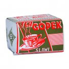 Gopek Teh loose tea 80 gram paper bag