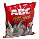 kopi ABC Mocca Original instan coffee 810 gram - 1 bag contain 30-ct @ 27 gr