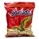 Garuda Kacang Kulit 450 gram roasted peanuts original flavour