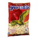 Garuda Kacang Kulit 250 gram roasted peanuts original flavour