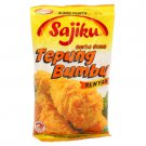 Sajiku Tepung Bumbu Serbaguna 80 gram original instan flour ready-to-use seasoning
