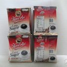 Kapal Api Kopi Special Mix Less Sugar 250 gram instant coffee 10-ct @ 25 gr