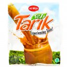 Miwon teh tarik  725 gram instan powder Pulled Tea 30-ct @ 25 gr
