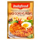 Indofood Bumbu Special Nasi Goreng Pedas 45 gram Instant Seasoning Mix for Hot Fried Rice