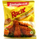 Indofood Bumbu Racik Ayam Goreng 29 gram instant Seasoning for fried chicken