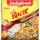 Indofood Bumbu Racik Nasi Goreng Spesial 20 gram Instant Seasoning for Special Fried Rice