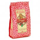 Singa Kopi Special Blended coffee 360 grams factory ground