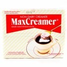 Max Creamer Sachet 50-ct @ 3 gram