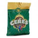 Ceres Festive 90 gram Hagelslag color Chocolate Meises Coklat Butir Sprinkles