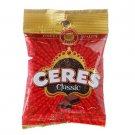 Ceres Clasic 50 gram Hagelslag Chocolate Meises Coklat Butir Sprinkles