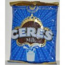 Ceres Milk 50 gram Hagelslag color Chocolate Meises Coklat Butir Sprinkles