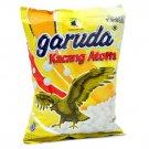 Garuda Kacang Atom 130 gram manis coated peanuts