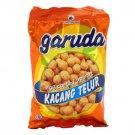 Garuda Kacang Telur 100 Gram egg coated peanuts