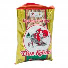 Dua Kelinci Kacang Garing 100 gram ((3.52 Oz) DK Roasted Peanuts