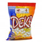 Dua Kelinci Kacang Shanghai Deka 225 gram (7.9 Oz) Coated Peanut Original Taste