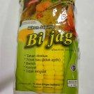 Bi Jag Bihun Jagung 150 gram (5.3 Oz) Corn Vermicelli (pack of 5)