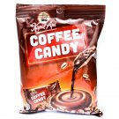 Kapal Api Coffee Candy Original 135 Gram