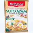 Indofood Bumbu Special Soto 45 gram Instant Seasoning Mix for Yellow Chicken Clear Soup