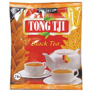 Tong Tji Teh Celup Asli Black Tea 5-ct @ 2 gr, 10 gram (10 sachet)