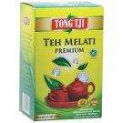 TongTji Premium Jasmine Tea, 250 gram