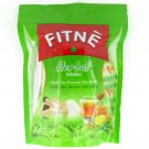 Fitne Herbal Infusion Green Tea & Senna Slimming Tea 30 Bags