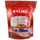 Fitne Herbal Infusion Original Senna Slimming Tea 40 Bags