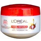 L'Oreal Paris Total Repair 5 Deep Repairing Conditioning Mask 200ml
