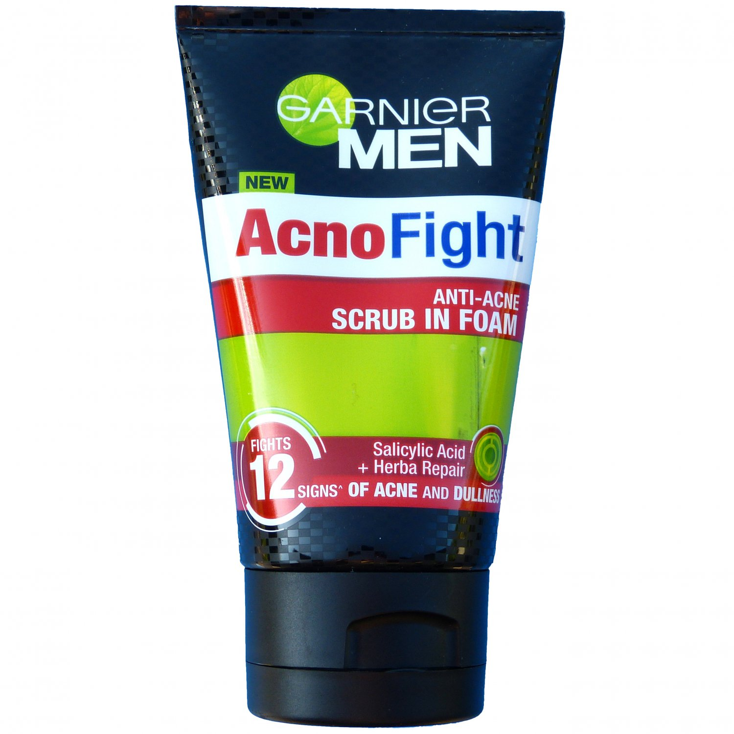 Garnier Men AcnoFight ...