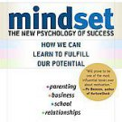 Mindset: The New Psychology of Success by Carol S. Dweck (2007, Paperback, Re...