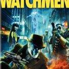 Watchmen (DVD, 2009)