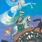Behold a Pale Horse by William Cooper and Milton William Cooper (1991, Paperb...