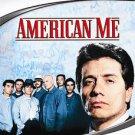 American Me (HD DVD, 2007)