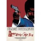 Black Dynamite (DVD, 2010)
