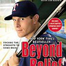 Beyond Belief: Finding the Strength to Come Back by Josh Hamilton (2010, Pape...
