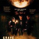 Grave Encounters (DVD, 2011)